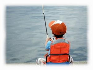 彦星フィッシング-Creation of fishing culture.